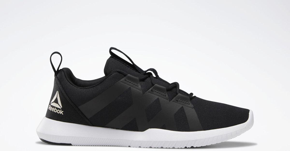 Reebok women's Reago Pulse shoes for $30, free shipping