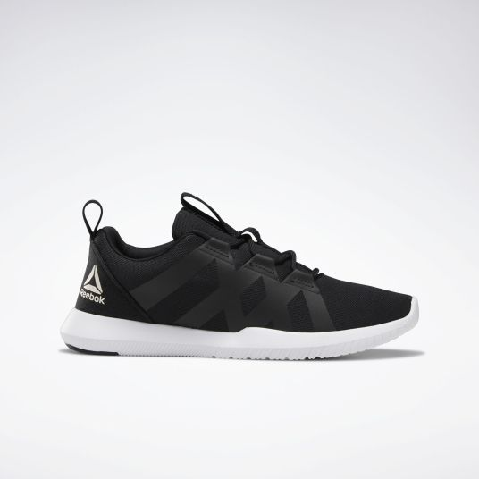 Reebok women's Reago Pulse shoes for $30, free shipping
