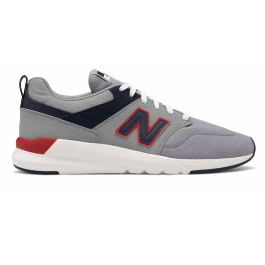 New Balance men's 009 shoes for $26, free shipping