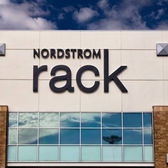 Nordstrom Rack: Save up to 92% on clearance during the Clear the Rack sale!
