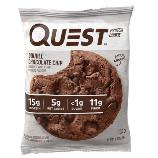 Today only: Save up to 44% on Quest products
