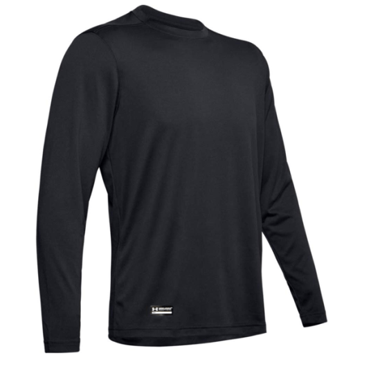 Under Armour apparel from $19