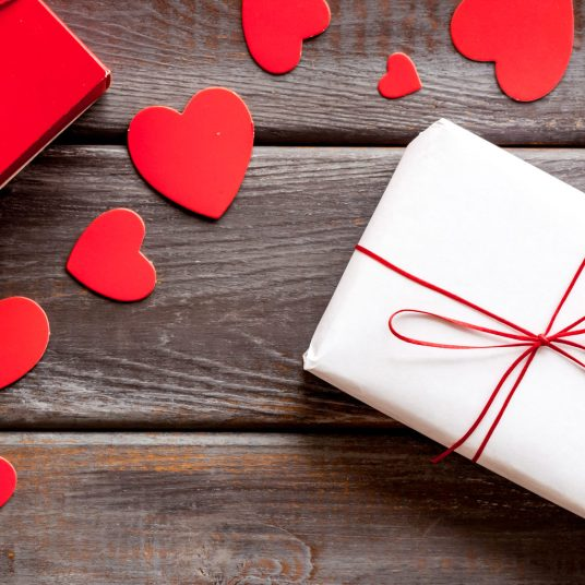 20 great Valentine's Day gift ideas under $20