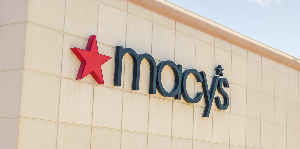 10 great Black Friday in July deals at Macy's right now!