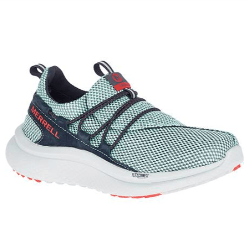 Merrell flash sale: Save an extra 50% on select sale styles