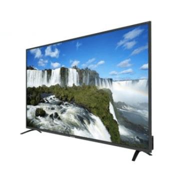 Sceptre 65″ class 4K UHD LED TV for $350