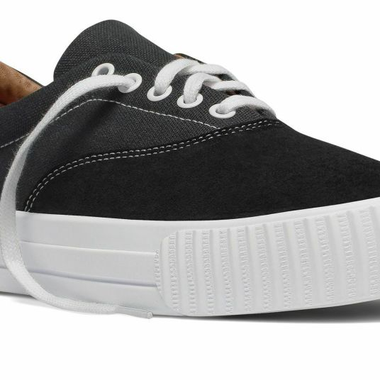 PF Flyers Made in USA Windjammer shoes for $25, free shipping