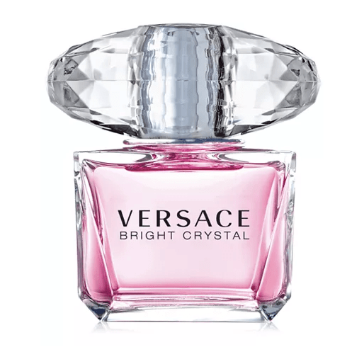 Save up to 70% on fragrances at eBay