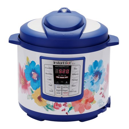 The Pioneer Woman 6-quart Instant Pot for $69