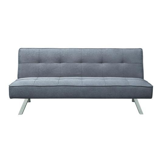 Serta Calgiri convertible sofa for $115