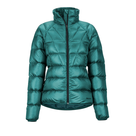 Marmot sale: Save up to 50% on sale styles