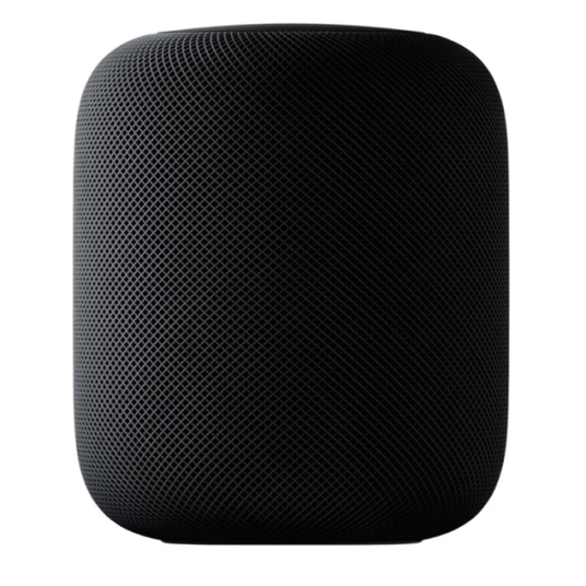 Apple HomePod for $200 at Best Buy