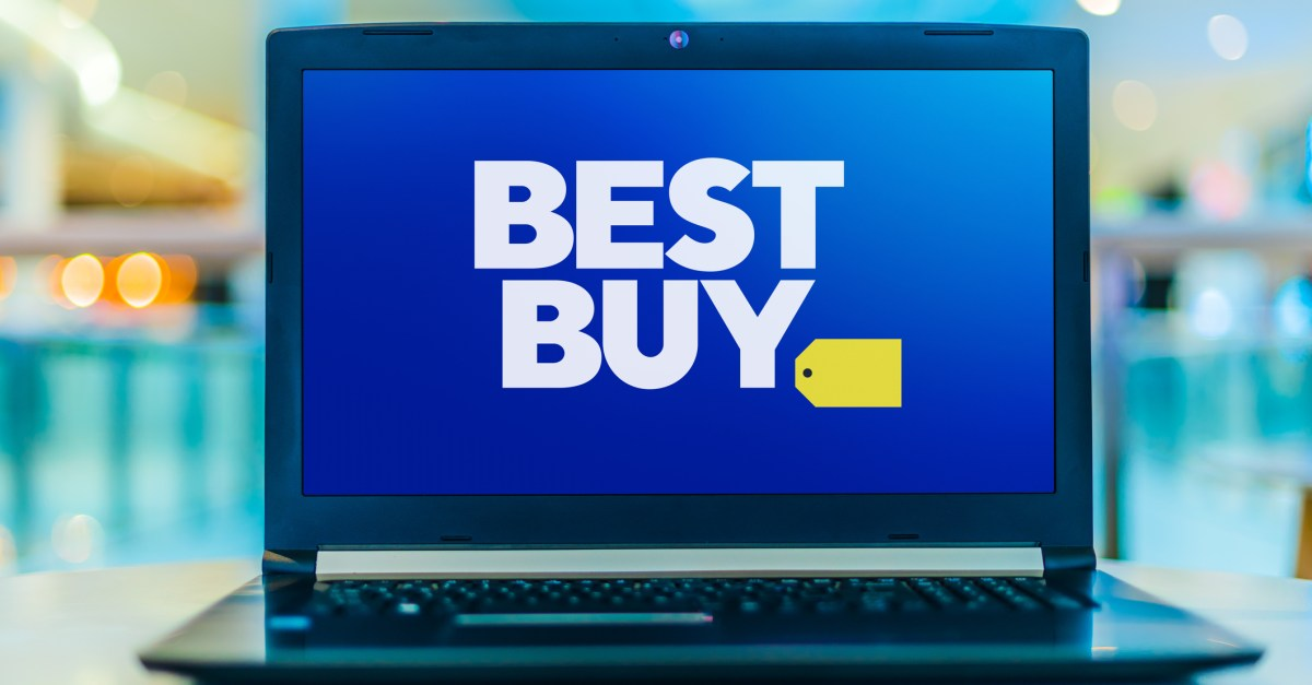 Best Buy daily deals: 13 great deals today