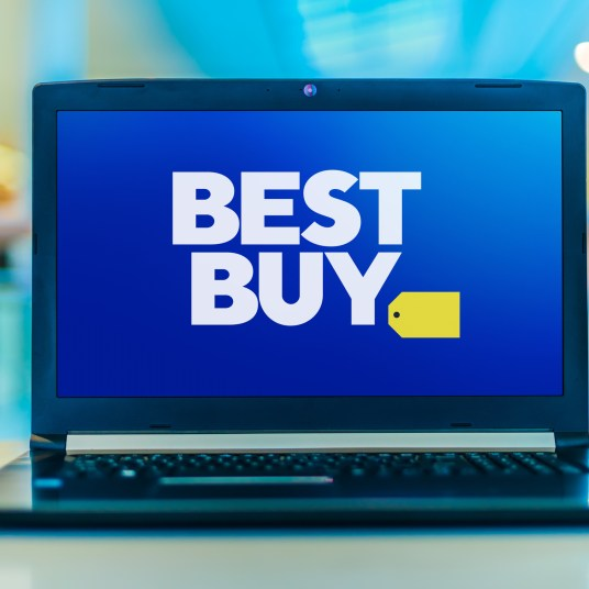 The best bargains at Best Buy today