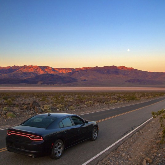 AutoSlash: Cheap car rentals for summer road trips