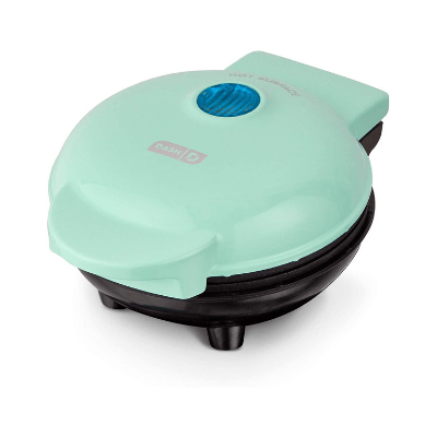 Small kitchen appliances from $10 at Belk