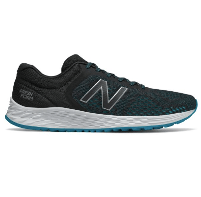 Today only: New Balance men's Fresh Foam Arishi v2 shoes for $30
