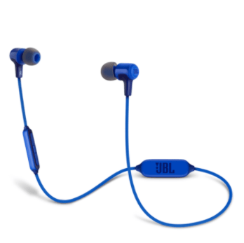 JBL E25BT Bluetooth headphones for $18, free shipping