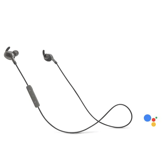 JBL Everest Bluetooth in-ear refurbished headphones for $18, free shipping