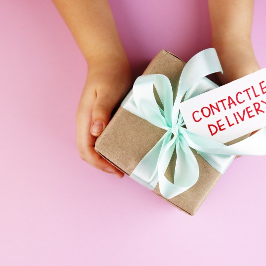 Quarantine gift ideas: 17 great deals on gifts you can ship