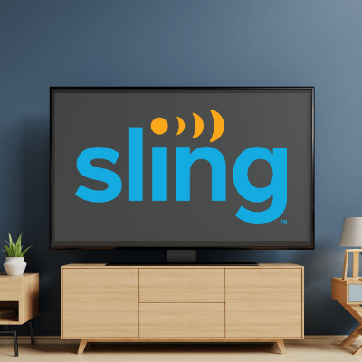Sling TV deals: Get a FREE Amazon Fire Stick TV with 2 months of service