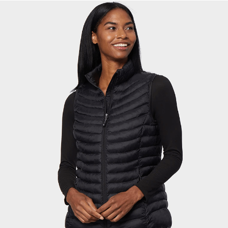 Save up to 75% on 32 Degrees clothing & outerwear, free shipping
