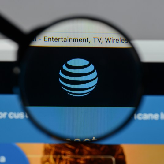 AT&T deals: The unlimited prepaid plan is $25 a month when you pay in advance