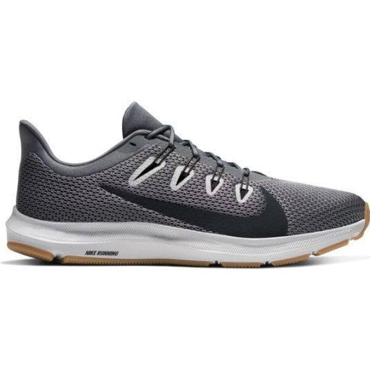 Nike Quest running 2 shoes for $45, free shipping