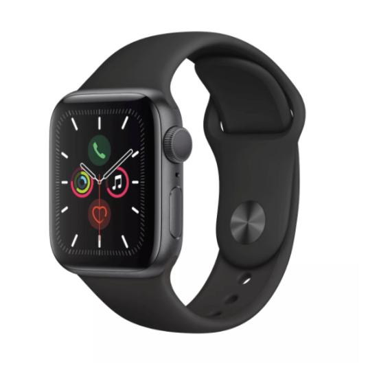 Apple Watch deals: Apple Watch 3 from $179, Apple Watch 5 from $299