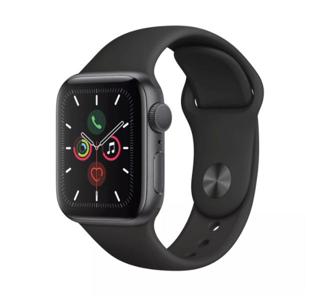 Apple Watch deals: Apple Watch 3 from $179, Apple Watch 5 from $300