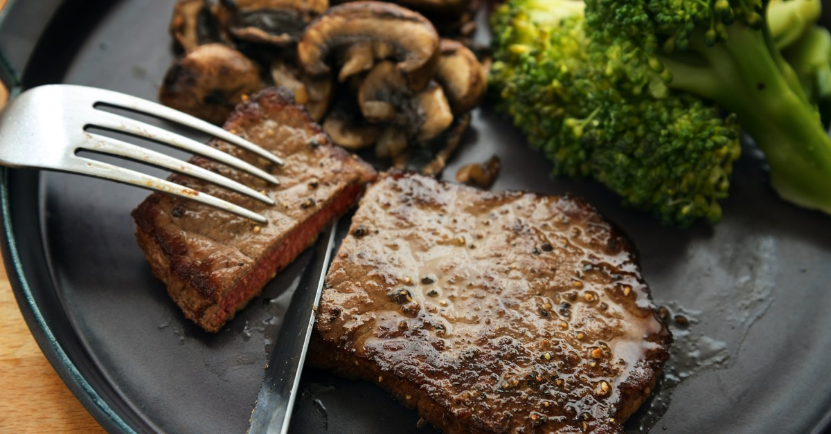 10 best steak delivery deals for Father's Day