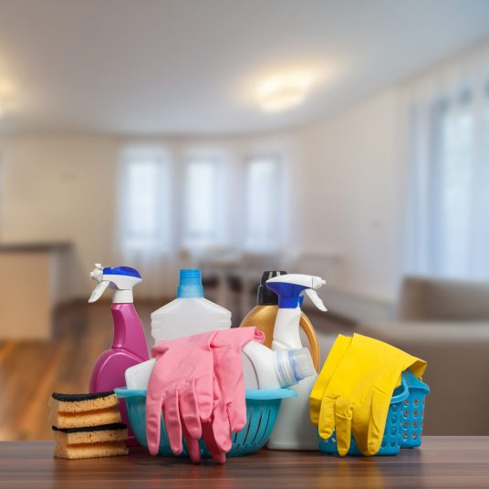 Handy discount: Get your first 3-hour home cleaning for $39 with a new plan