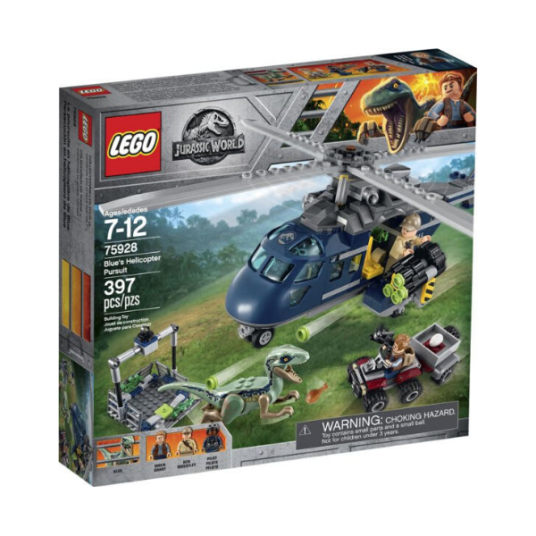 Save 30% on Lego sets at Barnes & Noble