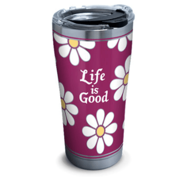 Tervis discount: Save 50% on select styles