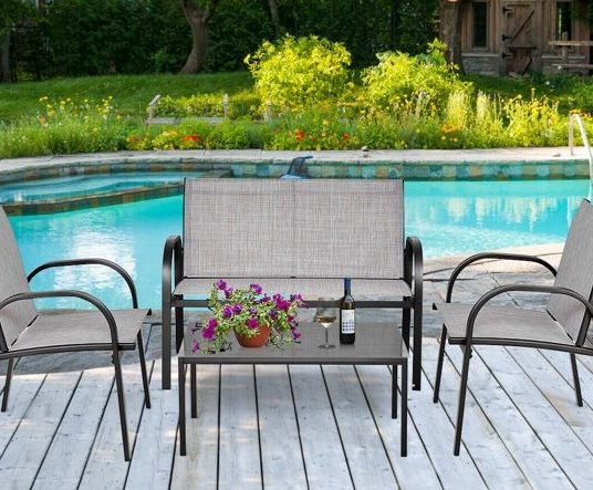 The best patio & garden deals at Walmart