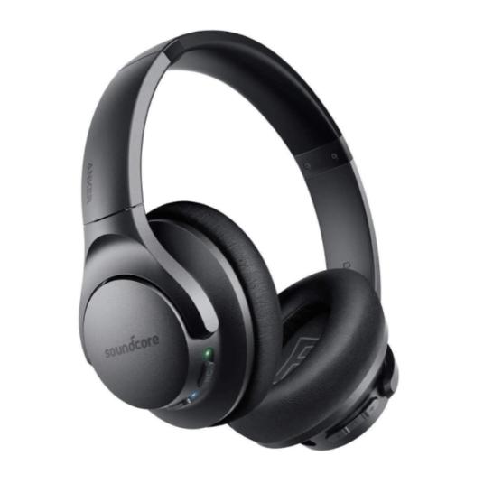 Anker Soundcore Life Q20 Bluetooth headphones for $40