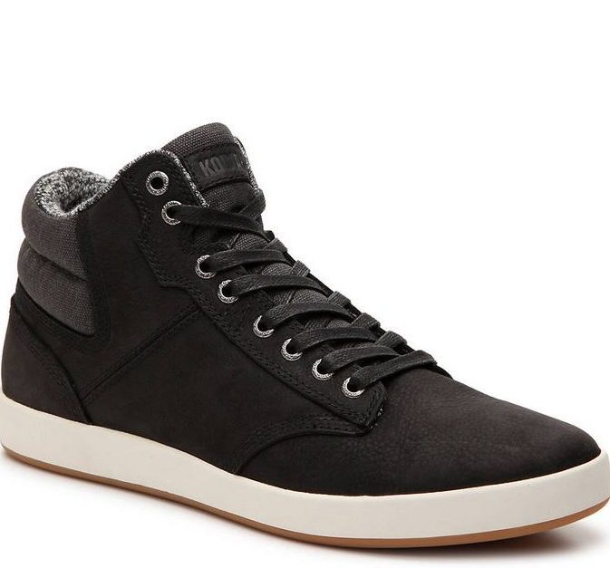 Today only: Kodiak and Terra sneakers and boots from $30 to $51