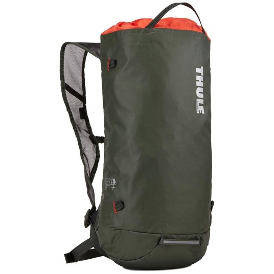 Clearance hiking backpacks at Sierra from $20