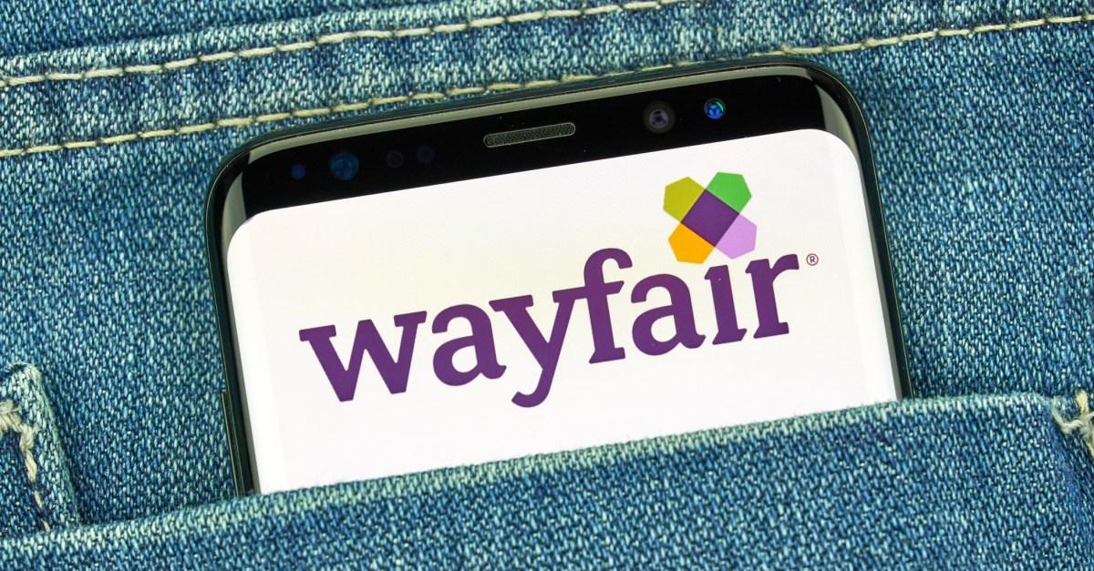 Wayfair's Black Friday Sneak Preview Sale: See the best deals