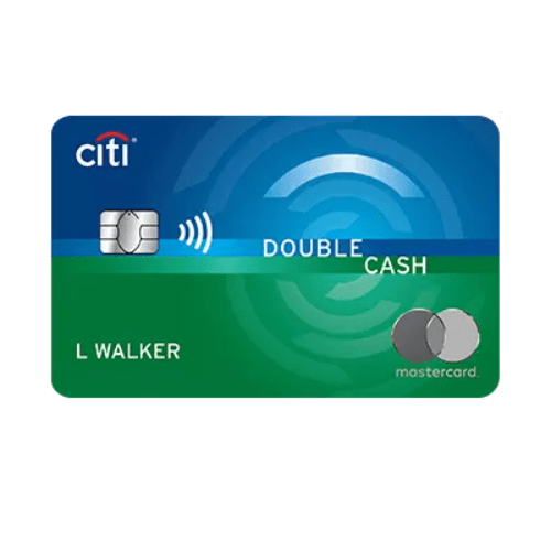 Citi Double Cash card: Get 0% APR on balance transfers up to 18 months