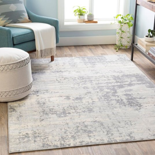 Save up to 80% during the Way Day sale at Wayfair!