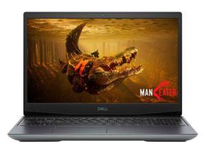 The Best Laptop Deals Today Black Friday Laptop Deals Clark Deals