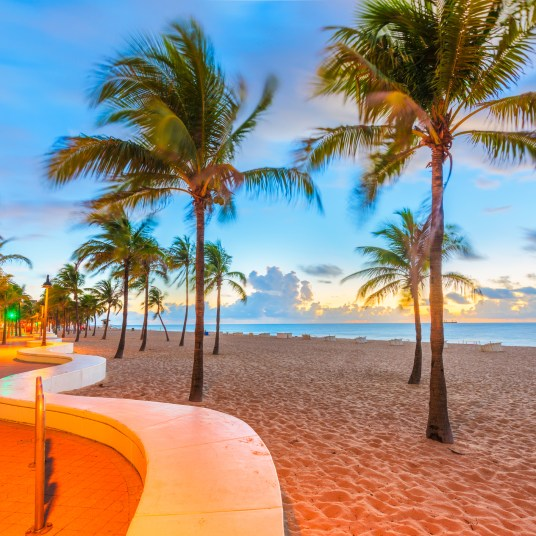 Fully refundable getaways from $79 per night