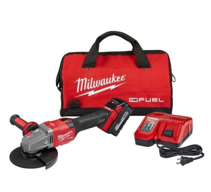 Today only: Save up to 60% on power tools and hand tools