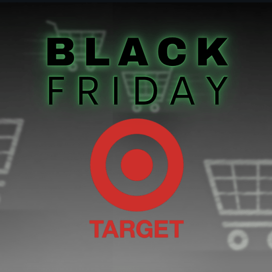 Target's Black Friday 2020 ad: The best deals