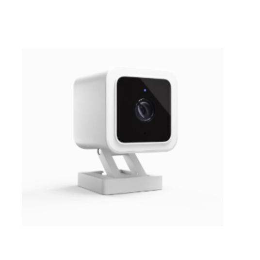 Get a FREE Wyze Cam 3 with 1-year of CAM Plus