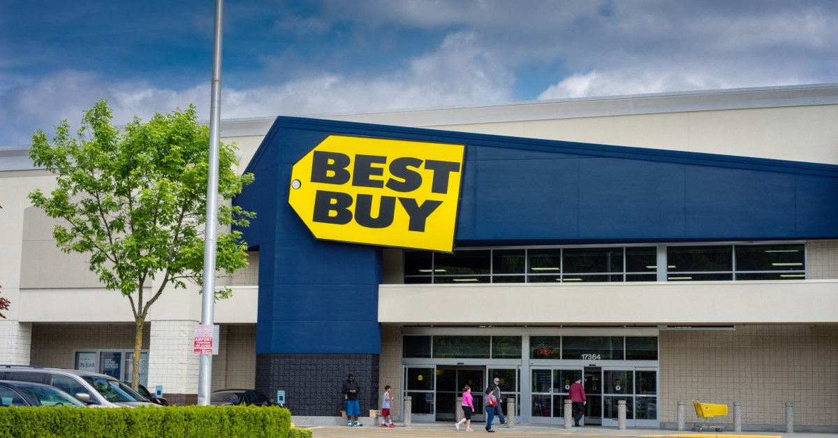 The best bargains at Best Buytoday
