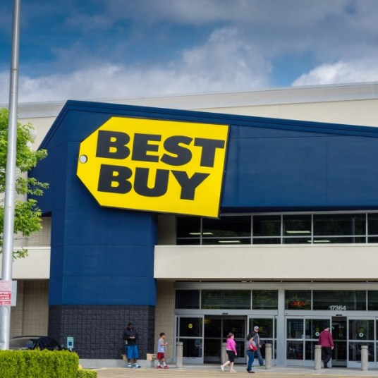 The best bargains at Best Buytoday + Black Friday deals now!