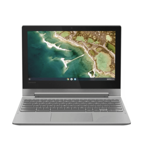 These Chromebooks are on sale for less than $200