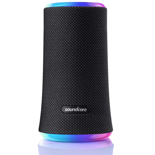 Today only: Anker Soundcore speakers from $16